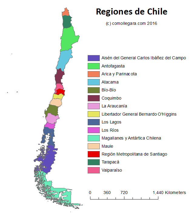 Chile region metropolitana santiago girl chilean